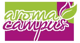 Aroma Campus Logo